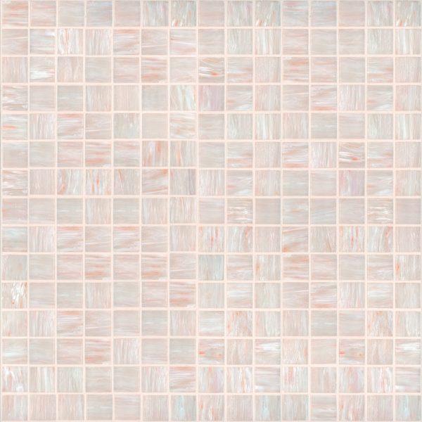 Bisazza Mosaics. Smalto 20. SM39.  Edinburgh Tile Studio.