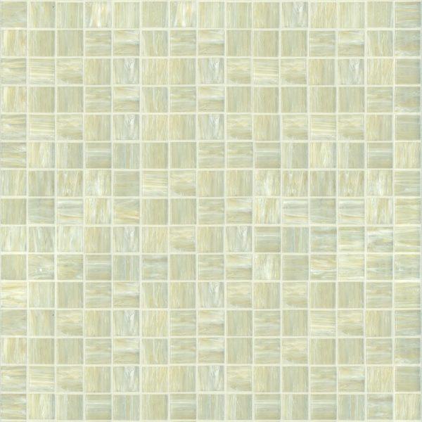 Bisazza Mosaics. Smalto 20. SM40.  Edinburgh Tile Studio.