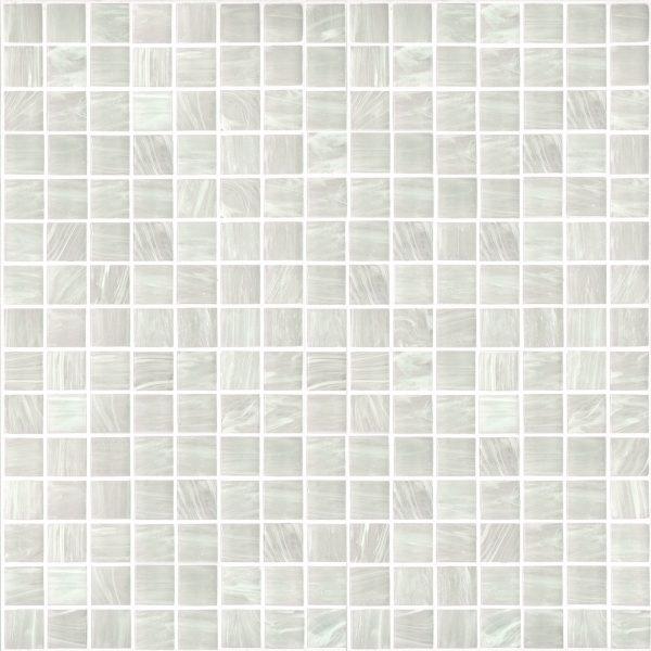 Bisazza Mosaics. Smalto 20. SM42.  Edinburgh Tile Studio.