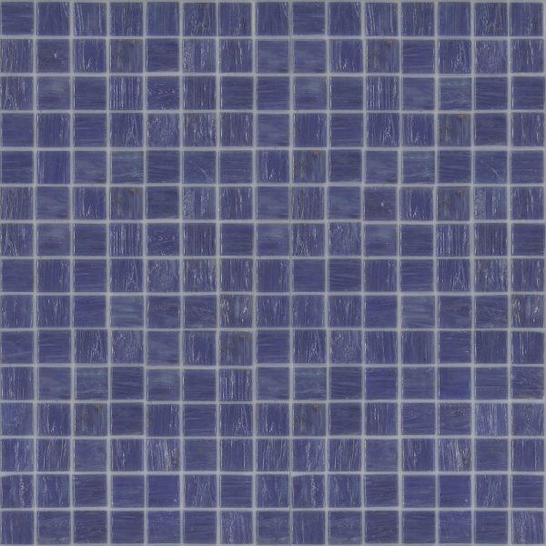 Bisazza Mosaics. Smalto 20. SM43.  Edinburgh Tile Studio.