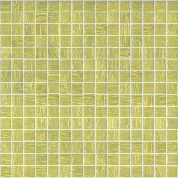 Bisazza Mosaics. Smalto 20. SM45.  Edinburgh Tile Studio.