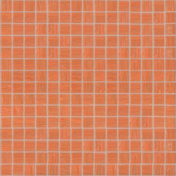 Bisazza Mosaics. Smalto 20. SM46.  Edinburgh Tile Studio.
