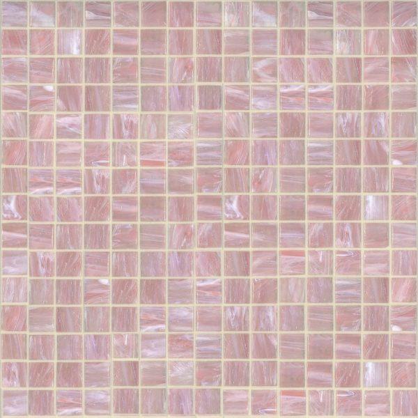 Bisazza Mosaics. Smalto 20. SM62.  Edinburgh Tile Studio.