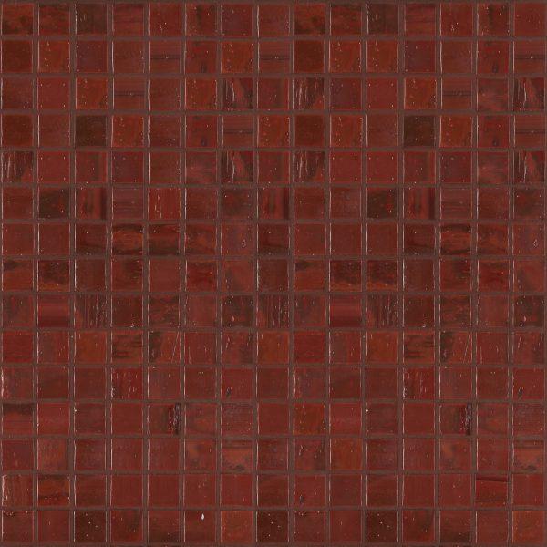 Bisazza Mosaics. Smalto 20. SM74.  Edinburgh Tile Studio.