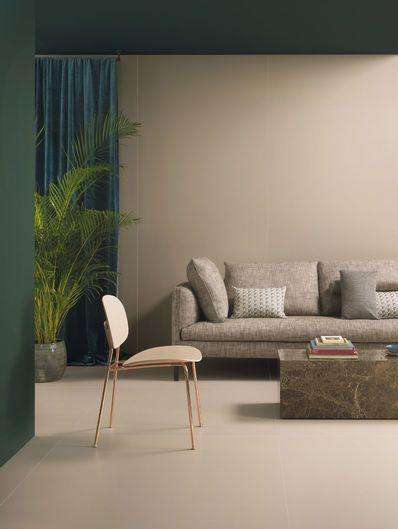 Keope Elements Design Beige. Edinburgh Tile Studio