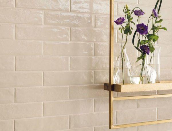 Keope Elements Design Ivory. Edinburgh Tile Studio