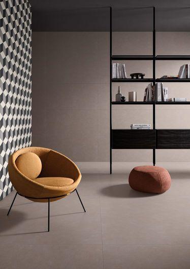 Keope Elements Design Taupe. Edinburgh Tile Studio