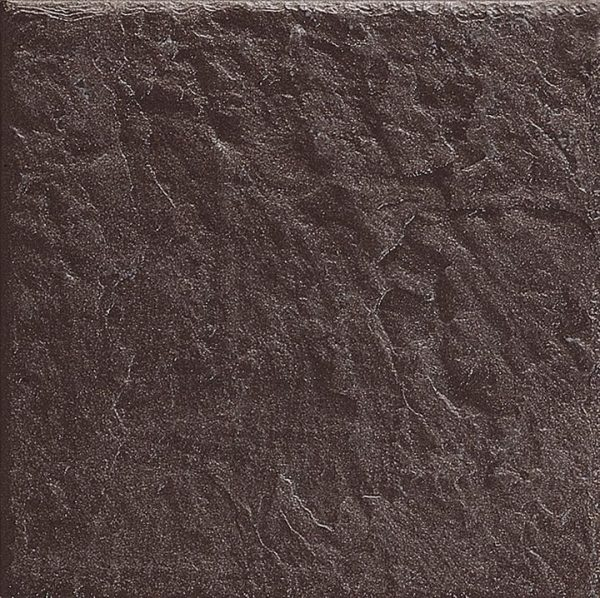 Keope Pietre di Keope Basalto. Edinburgh Tile Studio