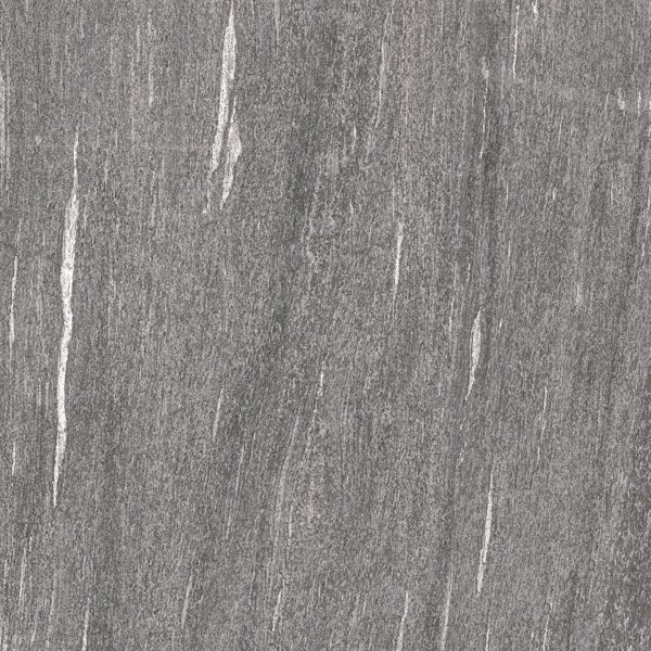 Keope Swisstone Anthracite. Edinburgh Tile Studio