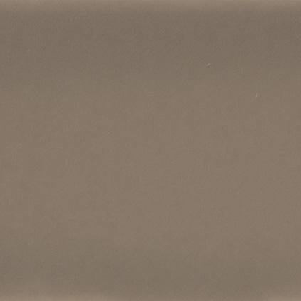 Mutina Ceramica Marrone. Edinburgh Tile Studio