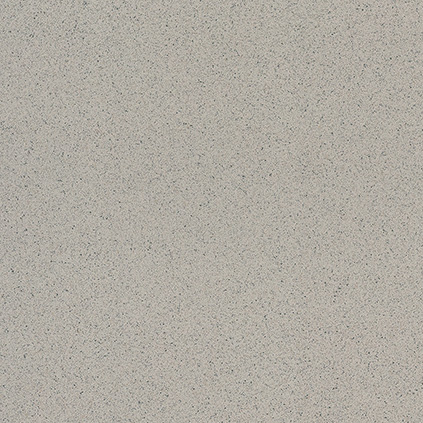Mutina Cover Base Grey. Edinburgh Tile Studio
