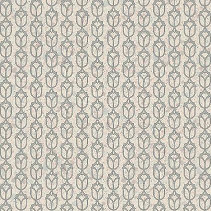 Mutina Cover Scarabeo White. Edinburgh Tile Studio