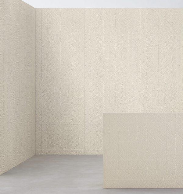 Mutina Folded XL. Edinburgh Tile Studio