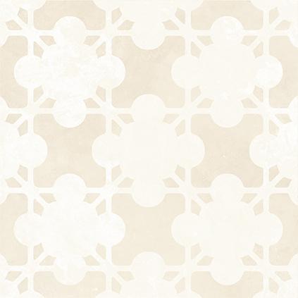 Mutina Azulej Bianco Estrela. Edinburgh Tile Studio