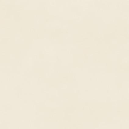 Mutina Azulej Bianco Fondo. Edinburgh Tile Studio