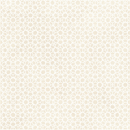 Mutina Azulej Bianco Renda. Edinburgh Tile Studio