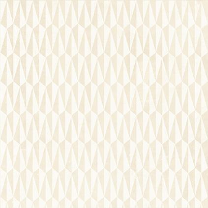 Mutina Azulej Bianco Trama. Edinburgh Tile Studio