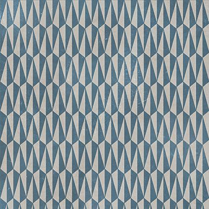 Mutina Azulej Grigio Trama. Edinburgh Tile Studio