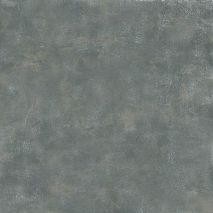 Mutina Azulej Nero Fondo. Edinburgh Tile Studio