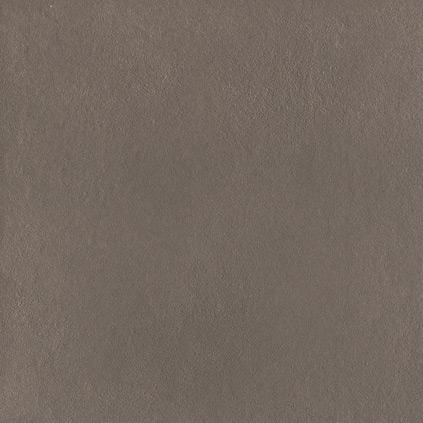 Mutina Numi Dark Grey. Edinburgh Tile Studio