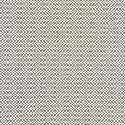 Mutina Rombini Carré Light Grey. Edinburgh Tile Studio