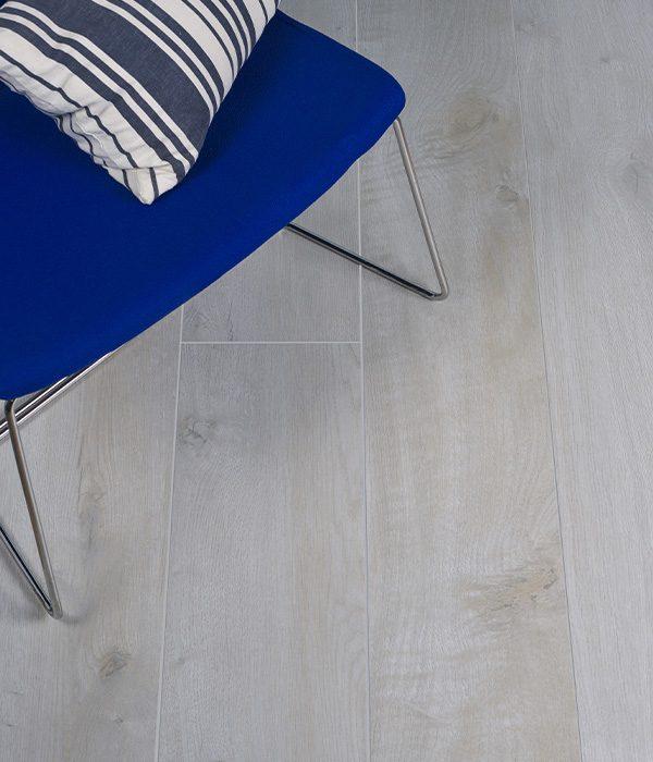 Ca' Pietra Sussex Pearl. Edinburgh Tile Studio.