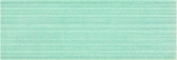 Loom Ceramic Gloss Jade
