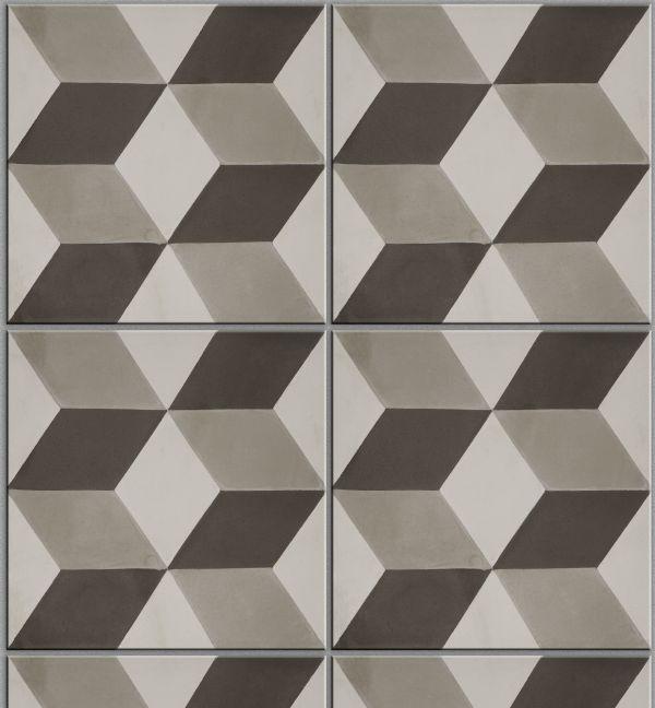 Ceramic Tiles Edinburgh Gallery - modern flooring pattern texture