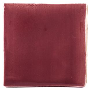 New Terracotta Vintage Basic Colours Antique Rose Velvet B110, Edinburgh Tile Studio