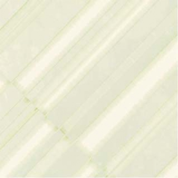 Azulej_Diagonal_Cream, Edinburgh Tile Studio