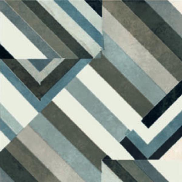 Azulej_Prata_Greym Tile, Edinburgh Tile Studio