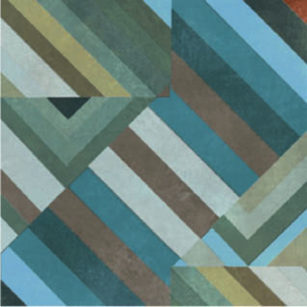 Azulej_Prata_GreyBlue Tile, Edinburgh Tile Studio