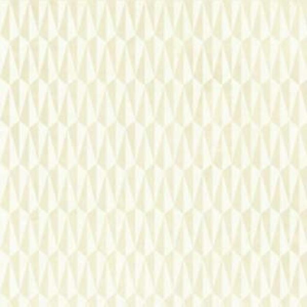 Azulej_Trama_Cream Tile, Edinburgh Tile Studio