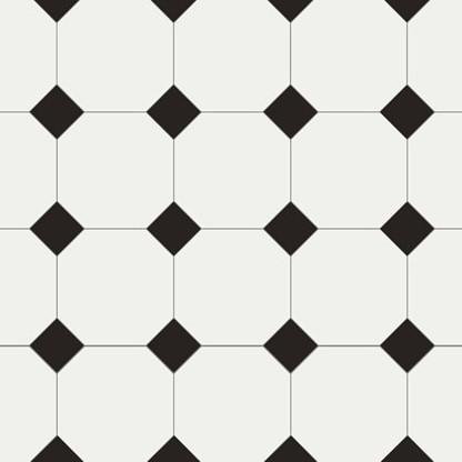 Olde English Victorian Floor Barton Pattern Edinburgh Tile Studio Inspiration Floor Pattern