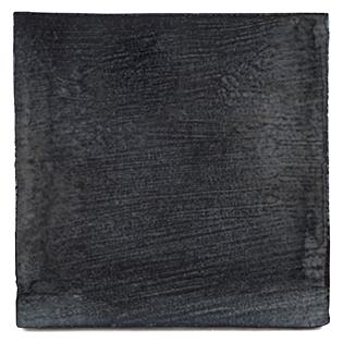 New Terracotta Vintage Metallics Colours Black Nickel V009, Edinburgh Tile Studio