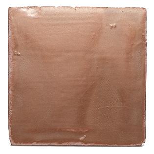 New Terracotta Vintage Metallics Colours Blush Copper V210, Edinburgh Tile Studio