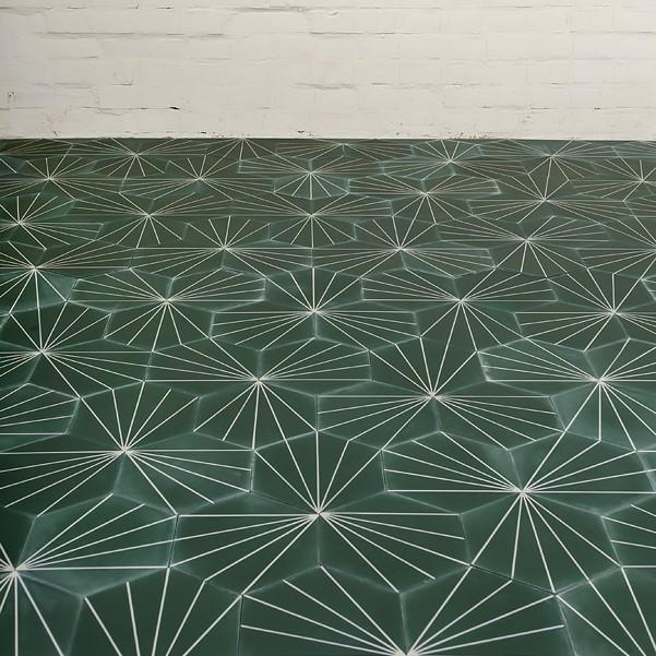 Marrakech Design Claesson Koivisto Rune Dandelion