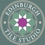 Edinburgh Tile Studio Logo