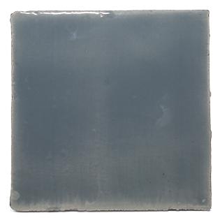 New Terracotta Vintage Basic Colours Elephant Grey B029, Edinburgh Tile Studio