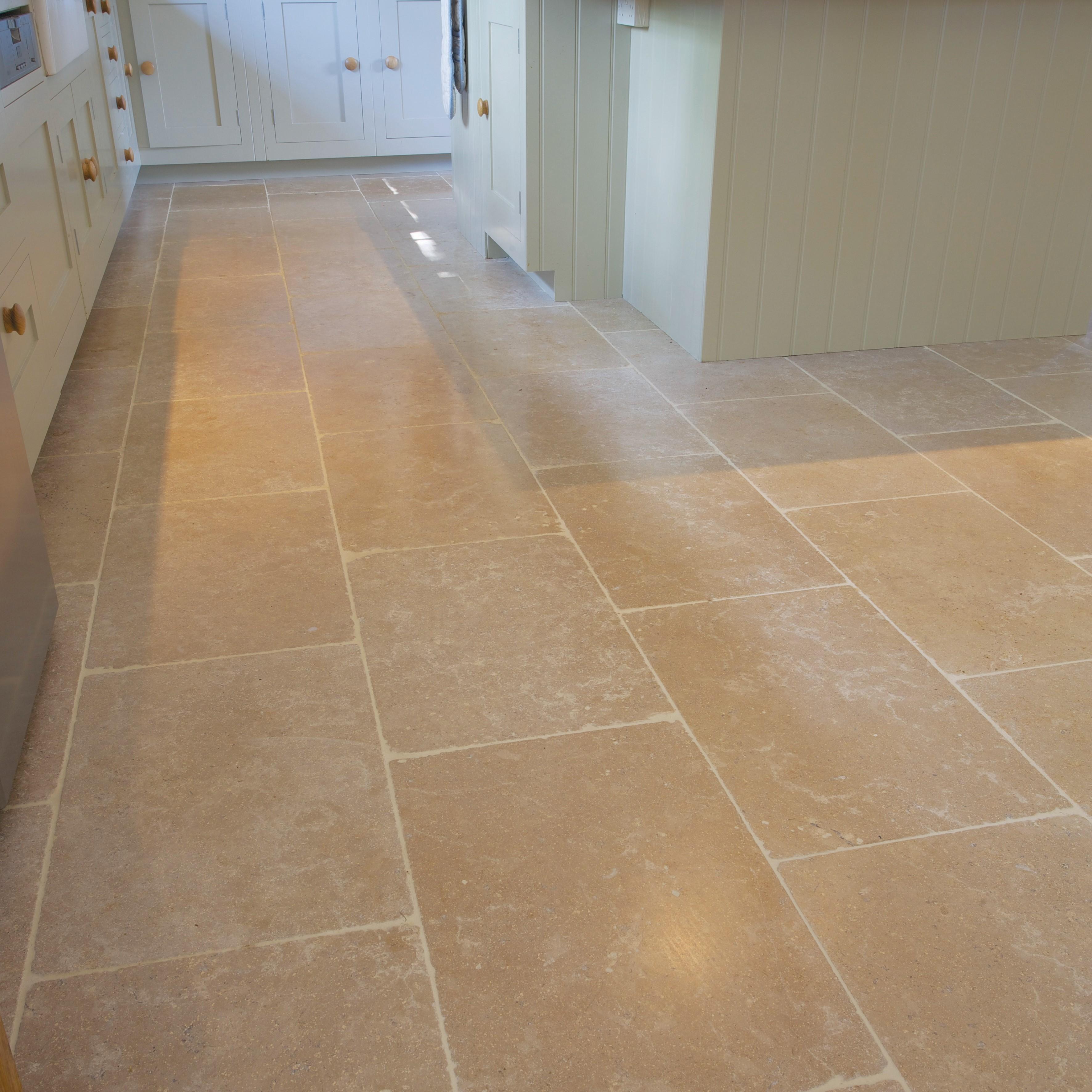 Ca pietra limestone hamlet tumbled edinburgh tile studio bespoke slabs available dailygadgetfo Choice Image