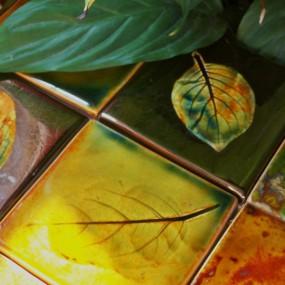Handmade + Ceramics