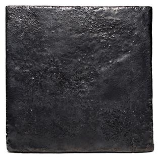 New Terracotta Vintage Metallics Colours Lava V006, Edinburgh Tile Studio