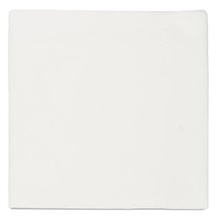 New Terracotta Vintage Basic Colours Minimal White B091, Edinburgh Tile Studio