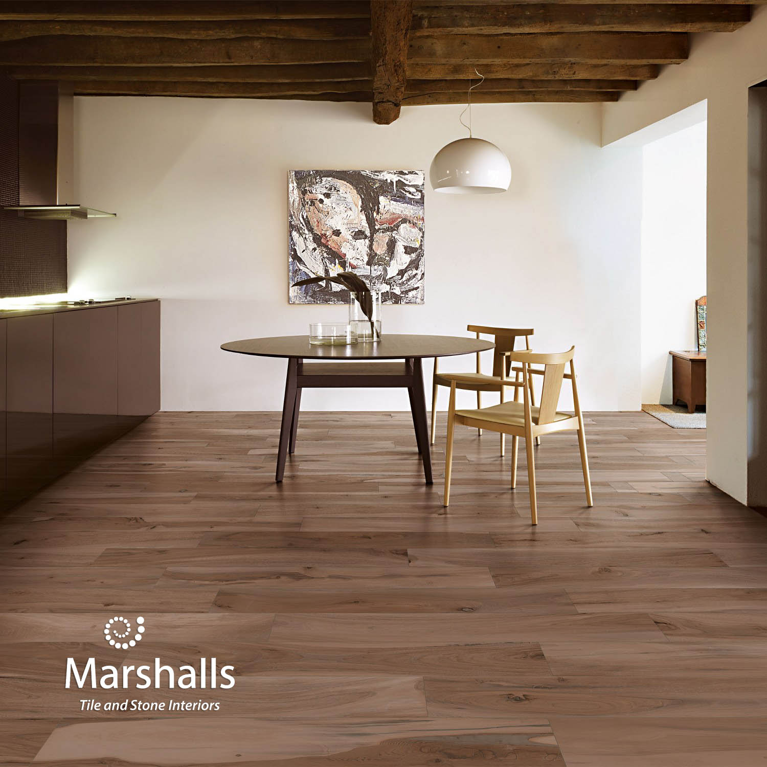 Kitchen Tiles Edinburgh: Marshalls New Zealand, Awanui