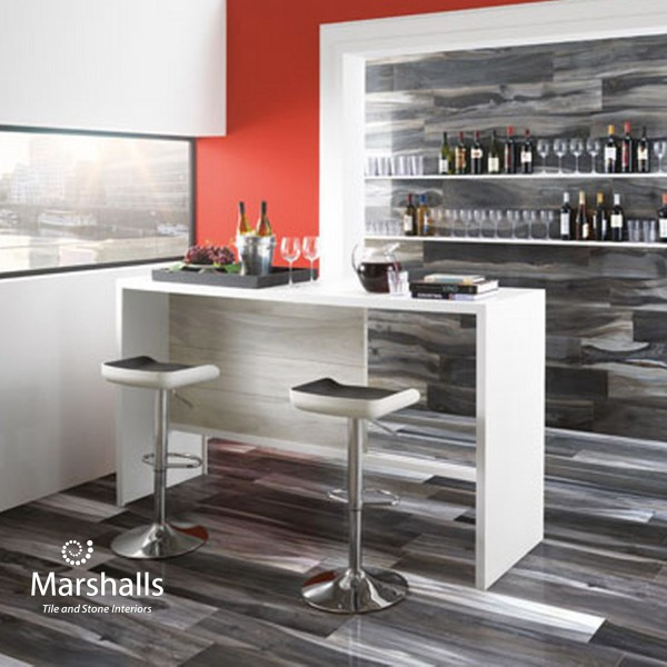 Marshalls New Zealand Collection Victoria, Edinburgh Tile Studio
