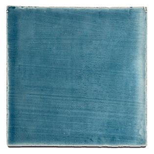New Terracotta Vintage Basic Colours Ocean Surf B083, Edinburgh Tile Studio