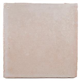 New Terracotta Vintage Basic Colours Oyster Mushroom White B025, Edinburgh Tile Studio