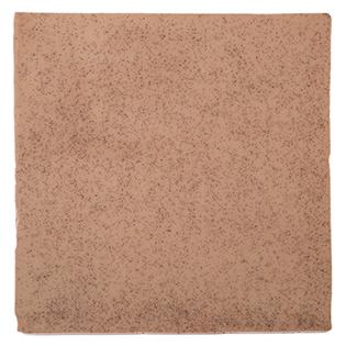 New Terracotta Vintage Basic Colours Sand Bisque B059, Edinburgh Tile Studio