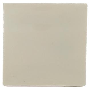 New Terracotta Vintage Basic Colours Vanilla Cream B020, Edinburgh Tile Studio