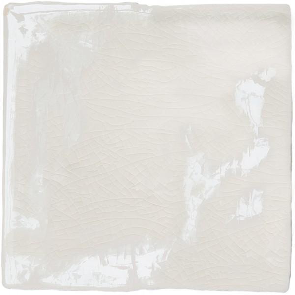 Marlborough Contemporary Classics Antique White Tile / Brick, Edinburgh Tile Studio